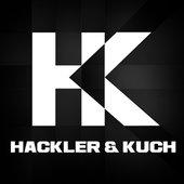 Hackler & Kuch logo