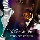 Time:Line (Extended Edition)