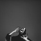 Аватар для FasCio13