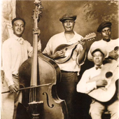 Dallas String band.png