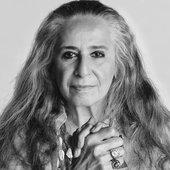 Maria Bethânia 2021.jpg
