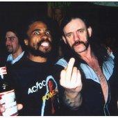 Katon&Lemmy