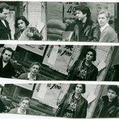 Moev (1985)