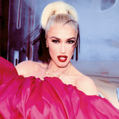 Gwen-Stefani-Cover-1.png