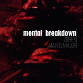 Mental Breakdown - Single