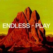 Endless Play - Single