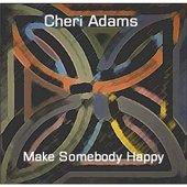 Make Somebody Happy