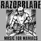 Music4Maniacs