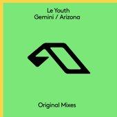 Gemini / Arizona