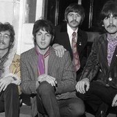 sgt.peppers 3