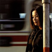 Coming Home Photo Shoot - 1992