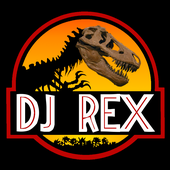 Avatar for Dj-Rex
