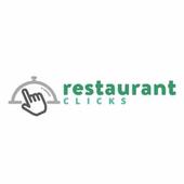 Avatar for RestaurantClix