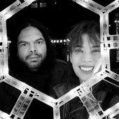 Sweet Trip (Roby Burgos & Valerie Cooper)