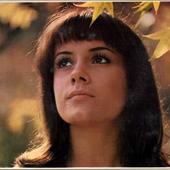 Patricia 1968