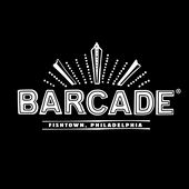 Avatar for barcadephilly