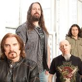 Dream Theater 1