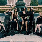 G) I-DLE]