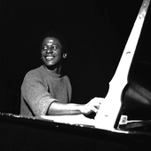 pianist-andrew-hill-during-the-recording-session-for-his-judgement-album-1964