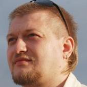 Аватар для BuSer