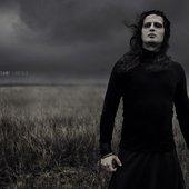 Ion The Saint (vocals)