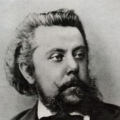 m-p-musorgsky