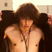Barns Courtney 3