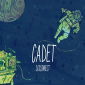 Cadet - Disconnect