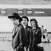 Bogotá 1988.