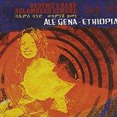 Ale Gena - Ethiopa