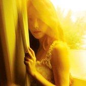 Jessica | Summer Storm