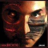 Redrock: Pieces