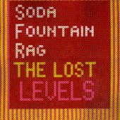 The Lost Levels