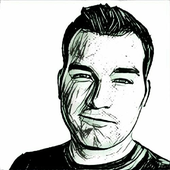 Avatar for jacobsloan