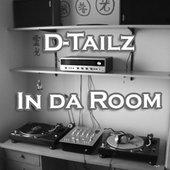 In da Room Mixes