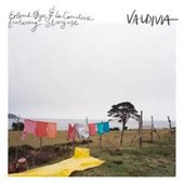 Valdivia (feat. S T a R G a Z E) - Single