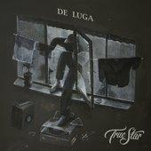 De Luga