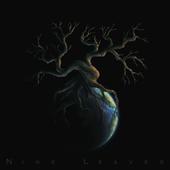 Album:  Nine Leaves