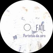 Partendo da Zero