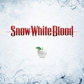 snow_white_blood_logo.jpg