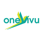 Avatar for onevivu