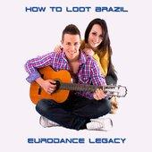 Eurodance Legacy