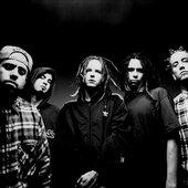 Musica de Korn