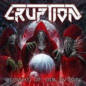 Cloaks of Oblivion