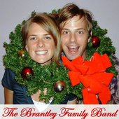 Avatar for The Brantley Family Band