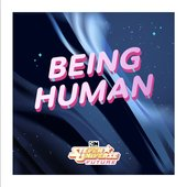 Being Human (feat. Emily King) [From Steven Universe Future]