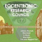 Johnny Rocket, Narcissist & Music Machine…I'm Your Biggest Fan
