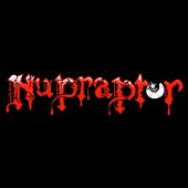 nupraptorlogo.png