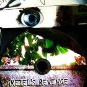 Gretel's Revenge