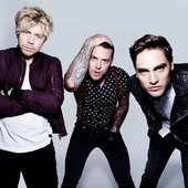 Busted 2015